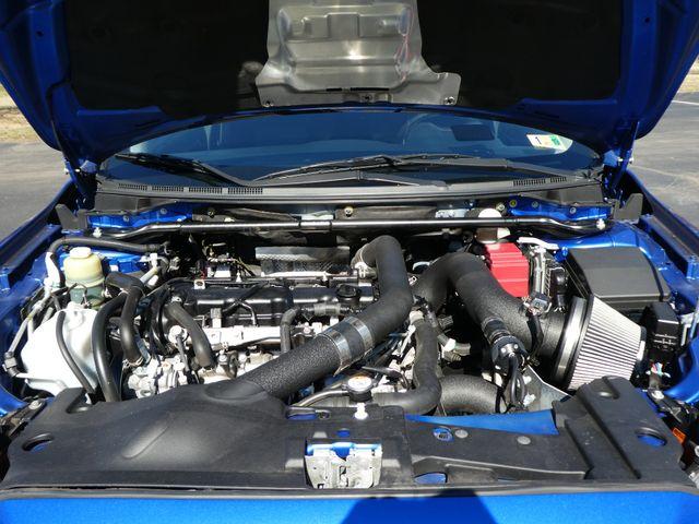 2015 Mitsubishi Lancer Evolution GSR Leesburg, Virginia 32