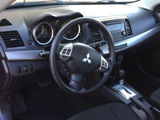 2015 Mitsubishi Lancer ES LINDON, UT 5