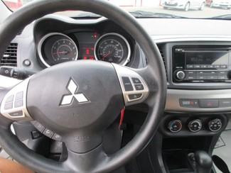 2015 Mitsubishi Lancer ES in Shreveport, Louisiana