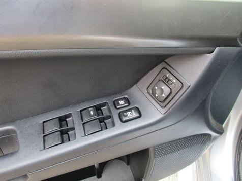 2015 Mitsubishi Lancer @price | Bossier City, LA | Blakey Auto Plex in Shreveport, Louisiana
