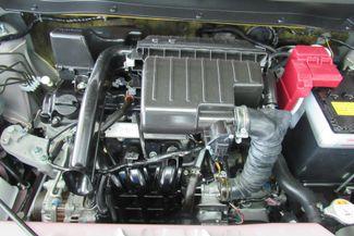 2015 Mitsubishi Mirage DE Chicago, Illinois 22