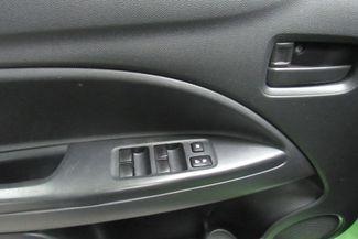 2015 Mitsubishi Mirage DE Chicago, Illinois 11