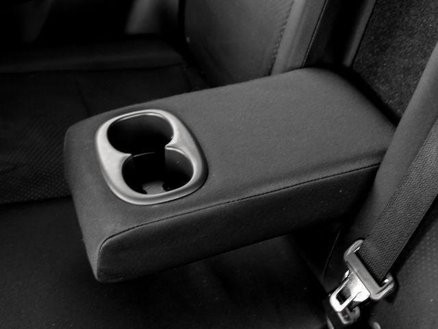 2015 Mitsubishi Outlander Sport ES Burbank, CA 12