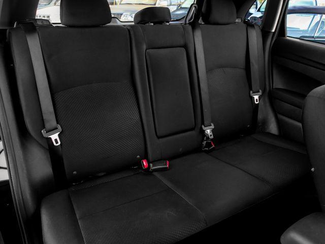 2015 Mitsubishi Outlander Sport ES Burbank, CA 15