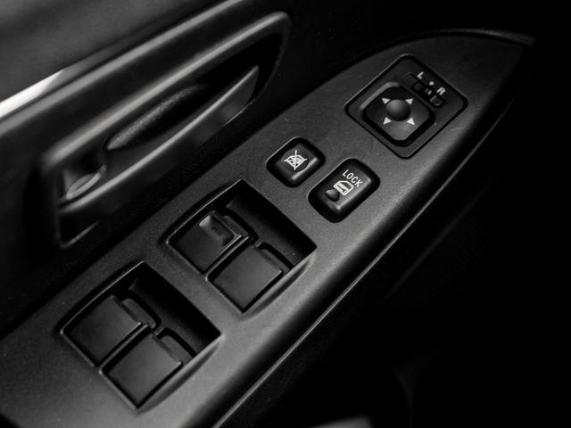 2015 Mitsubishi Outlander Sport ES Burbank, CA 16