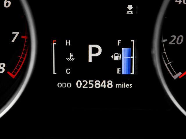 2015 Mitsubishi Outlander Sport ES Burbank, CA 23