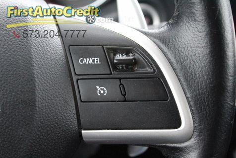 2015 Mitsubishi Outlander Sport SE | Jackson , MO | First Auto Credit in Jackson , MO
