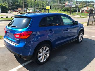 2015 Mitsubishi Outlander Sport ES Knoxville , Tennessee 58