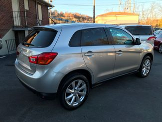 2015 Mitsubishi Outlander Sport ES Knoxville , Tennessee 49