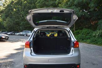 2015 Mitsubishi Outlander Sport SE Naugatuck, Connecticut 12