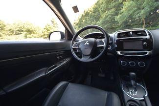 2015 Mitsubishi Outlander Sport SE Naugatuck, Connecticut 16