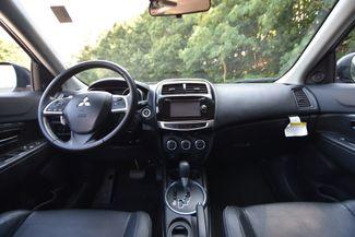 2015 Mitsubishi Outlander Sport SE Naugatuck, Connecticut 17
