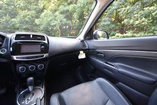 2015 Mitsubishi Outlander Sport SE Naugatuck, Connecticut 18