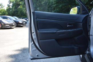 2015 Mitsubishi Outlander Sport SE Naugatuck, Connecticut 19