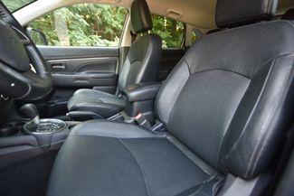 2015 Mitsubishi Outlander Sport SE Naugatuck, Connecticut 20