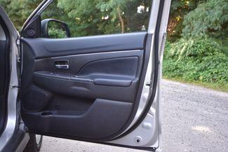 2015 Mitsubishi Outlander Sport SE Naugatuck, Connecticut 8