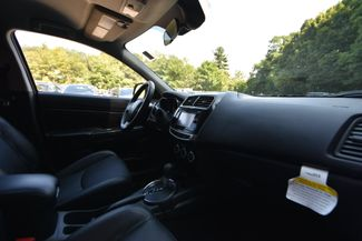 2015 Mitsubishi Outlander Sport SE Naugatuck, Connecticut 9