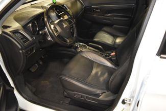 2015 Mitsubishi Outlander Sport SE Ogden, UT 15