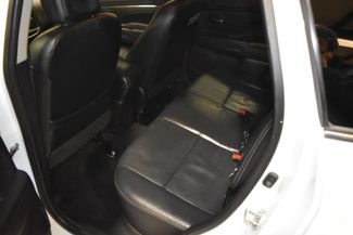 2015 Mitsubishi Outlander Sport SE Ogden, UT 18