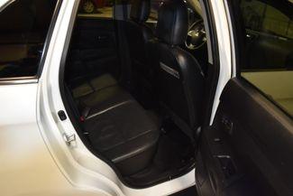 2015 Mitsubishi Outlander Sport SE Ogden, UT 25