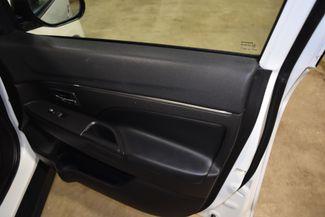 2015 Mitsubishi Outlander Sport SE Ogden, UT 28