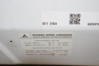 2015 Mitsubishi Outlander Sport SE Ogden, UT 30