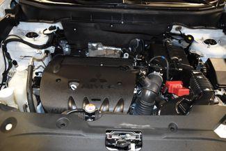 2015 Mitsubishi Outlander Sport SE Ogden, UT 29