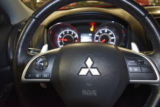 2015 Mitsubishi Outlander Sport SE Ogden, UT 16