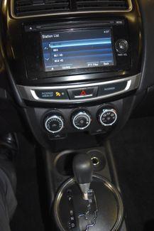 2015 Mitsubishi Outlander Sport SE Ogden, UT 23