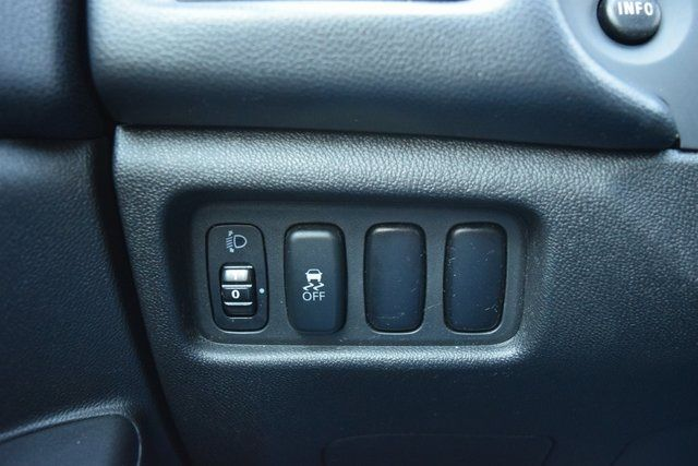2015 Mitsubishi Outlander Sport SE Richmond Hill, New York 26