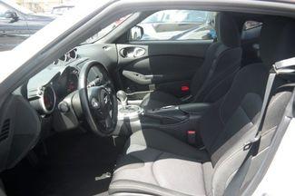 2015 Nissan 370Z Hialeah, Florida 11
