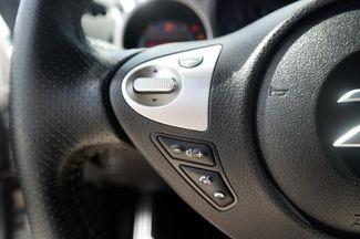 2015 Nissan 370Z Hialeah, Florida 13