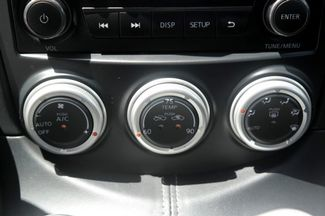 2015 Nissan 370Z Hialeah, Florida 18