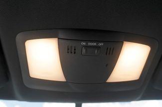 2015 Nissan 370Z Hialeah, Florida 20
