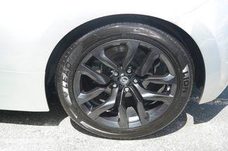 2015 Nissan 370Z Hialeah, Florida 22