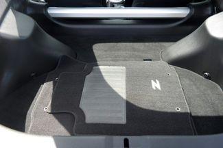 2015 Nissan 370Z Hialeah, Florida 23