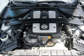 2015 Nissan 370Z Hialeah, Florida 24