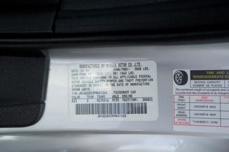 2015 Nissan 370Z Hialeah, Florida 25