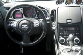 2015 Nissan 370Z Hialeah, Florida 6