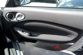 2015 Nissan 370Z Hialeah, Florida 7