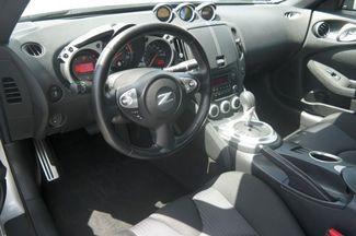 2015 Nissan 370Z Hialeah, Florida 8