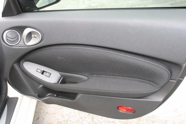 2015 Nissan 370Z Houston, Texas 14
