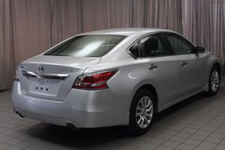 2015 Nissan Altima 25 S  city OH  North Coast Auto Mall of Akron  in Akron, OH