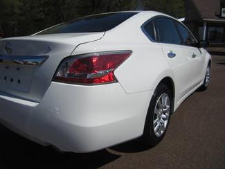 2015 Nissan Altima 2.5 S Batesville, Mississippi 11