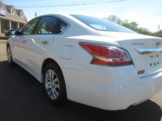 2015 Nissan Altima 2.5 S Batesville, Mississippi 13