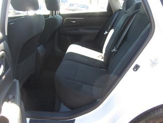 2015 Nissan Altima 2.5 S Batesville, Mississippi 26