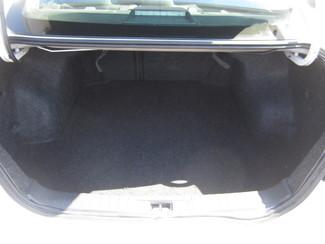 2015 Nissan Altima 2.5 S Batesville, Mississippi 27