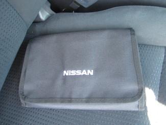 2015 Nissan Altima 2.5 S Batesville, Mississippi 32
