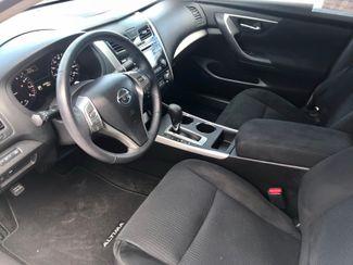 2015 Nissan Altima 2.5 SV Calexico, CA 10