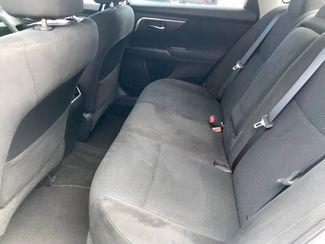 2015 Nissan Altima 2.5 SV Calexico, CA 12